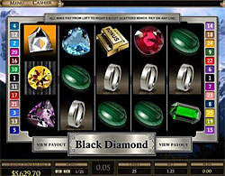 best slots online ring casino